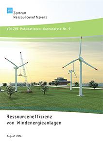2014-Kurzanalyse-VDI-ZRE-05-KFZ