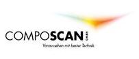Composcan GmbH