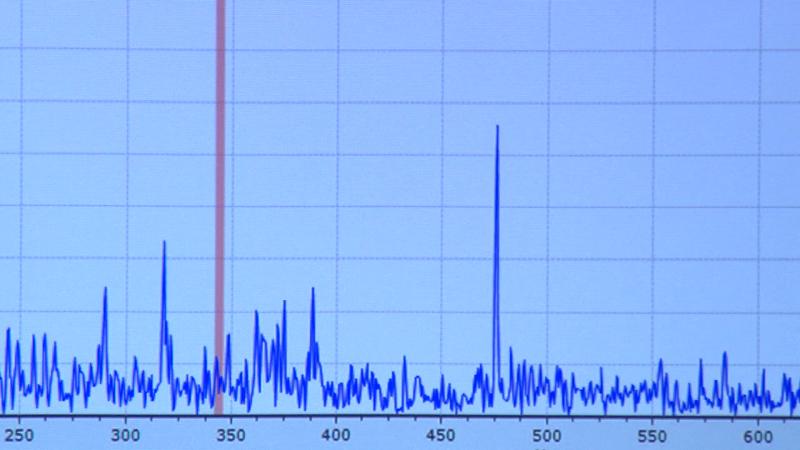 Auswertung von Condition Monitoring-Daten (Bild: VDI ZRE GmbH)