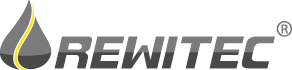 Rewitec GmbH Logo