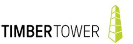 TimberTower GmbH
